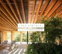 Cover-Bild zu Jodidio, Philip: Casa Tropical: Houses by Jacobsen Arquitetura