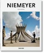 Cover-Bild zu Jodidio, Philip: Niemeyer