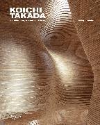 Cover-Bild zu Takada, Koichi: Koichi Takada