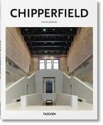Cover-Bild zu Jodidio, Philip: Chipperfield