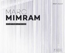 Cover-Bild zu Jodidio, Philip: Marc Mimram