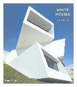 Cover-Bild zu Jodidio, Philip: White Houses