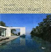 Cover-Bild zu Jodidio, Philip: Tadao Ando: Houses