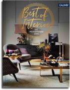 Cover-Bild zu Schneider-Rading, Tina: Best of Interior
