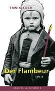 Cover-Bild zu Koch, Erwin: Der Flambeur