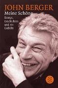 Cover-Bild zu Meine Schöne von Berger, John