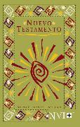 Cover-Bild zu Zondervan,: Nuevo Testamento NVI