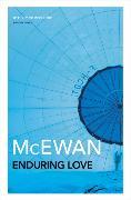 Cover-Bild zu McEwan, Ian: Enduring Love
