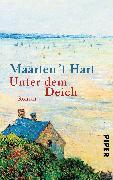 Cover-Bild zu Hart, Maarten 't: Unter dem Deich
