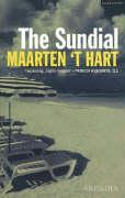 Cover-Bild zu T. Hart, Maarten: The Sundial