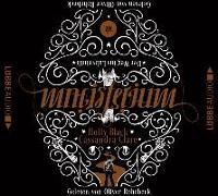 Cover-Bild zu Clare, Cassandra: Magisterium - Der Weg ins Labyrinth