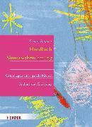 Cover-Bild zu Handbuch der Sinneswahrnehmung (eBook) von Zimmer, Renate
