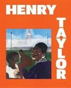 Cover-Bild zu Gaines, Charles: Henry Taylor