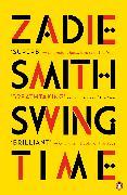 Cover-Bild zu Smith, Zadie: Swing Time