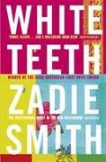 Cover-Bild zu Smith, Zadie: White Teeth