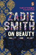 Cover-Bild zu Smith, Zadie: On Beauty