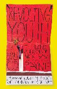 Cover-Bild zu Revolting Youth von Payne, C.D.