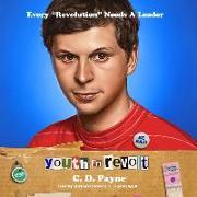 Cover-Bild zu Youth in Revolt: The Journals of Nick Twisp von Payne, C. D.