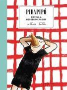 Cover-Bild zu Valmorbida, Lisa: Pidapipó