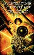 Cover-Bild zu Jullien, Jean: Investigations of the Future