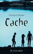Cover-Bild zu Röder, Marlene: Cache