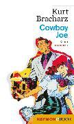 Cover-Bild zu Cowboy Joe (eBook) von Bracharz, Kurt
