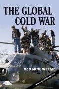 Cover-Bild zu Westad, Odd Arne: The Global Cold War