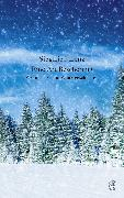 Cover-Bild zu Eine Art Bescherung (eBook) von Lenz, Siegfried