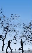 Cover-Bild zu Lehmanns Erzählungen oder So schön war mein Markt (eBook) von Lenz, Siegfried