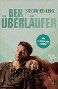Cover-Bild zu Der Überläufer von Lenz, Siegfried