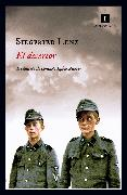 Cover-Bild zu El desertor (eBook) von Lenz, Siegfried