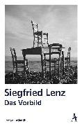 Cover-Bild zu Das Vorbild (eBook) von Lenz, Siegfried