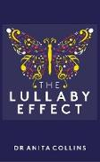 Cover-Bild zu Collins, Dr Anita: The Lullaby Effect