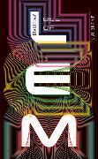 Cover-Bild zu Best of Lem von Lem, Stanislaw