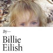 Cover-Bild zu Eilish, Billie: Billie Eilish: In Her Own Words