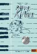 Cover-Bild zu Steinkellner, Elisabeth: Papierklavier