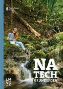 Cover-Bild zu NaTech 8 / Grundlagenbuch von Autorenteam