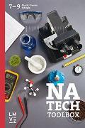 Cover-Bild zu NaTech 7 von Autorenteam