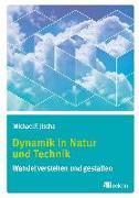 Cover-Bild zu Dynamik in Natur und Technik (eBook) von Jischa, Michael F.