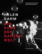 Cover-Bild zu Helen Dahm von Hoch, Stefanie (Hrsg.)