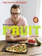 Cover-Bild zu Fearnley-Whittingstall, Hugh: River Cottage Fruit Every Day!