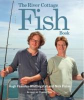 Cover-Bild zu Fearnley-Whittingstall, Hugh: The River Cottage Fish Book