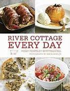 Cover-Bild zu Fearnley-Whittingstall, Hugh: River Cottage Every Day