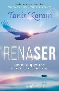 Cover-Bild zu RenaSER / Reborn