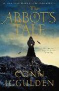 Cover-Bild zu Iggulden, Conn: The Abbot's Tale