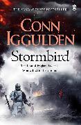 Cover-Bild zu Iggulden, Conn: Wars of the Roses: Stormbird