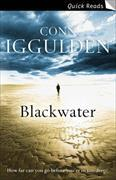Cover-Bild zu Iggulden, Conn: Blackwater