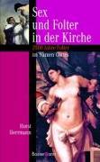 Cover-Bild zu Sex und Folter in der Kirche von Herrmann, Horst