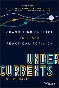 Cover-Bild zu Undercurrents (eBook) von Davis, Steve
