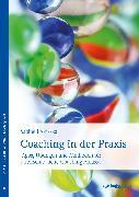 Cover-Bild zu Coaching in der Praxis (eBook) von Prohaska, Sabine